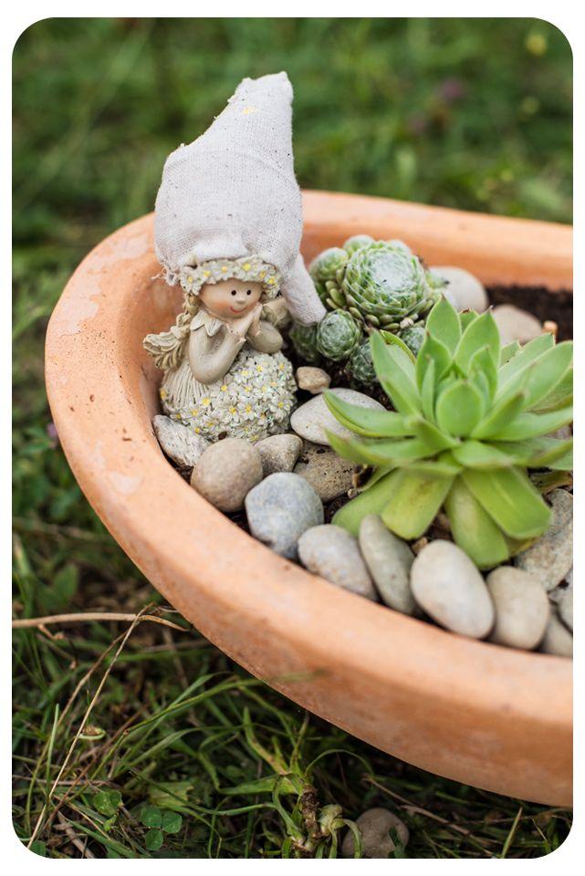 zahradka9