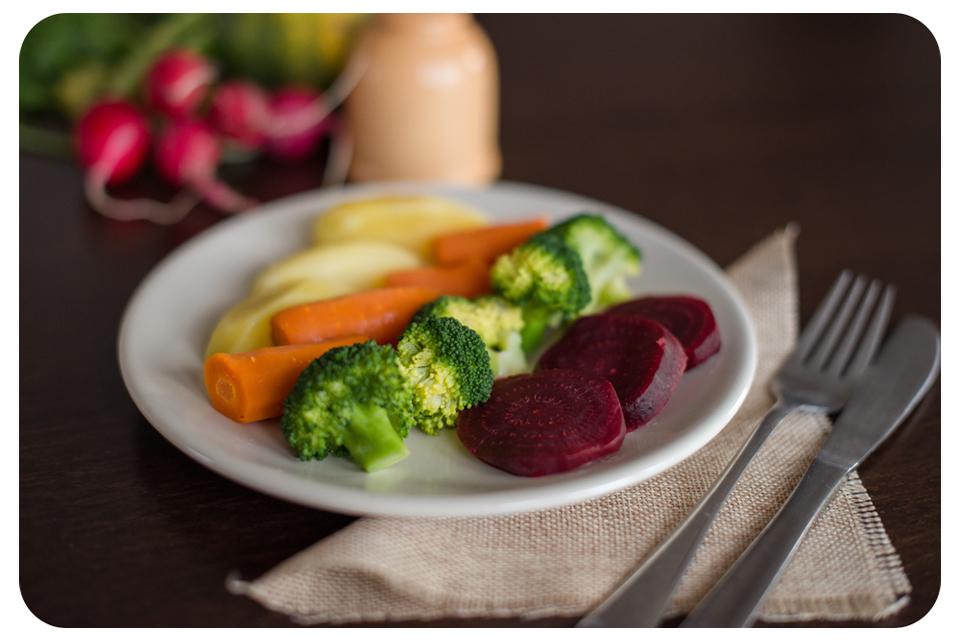zelenina1