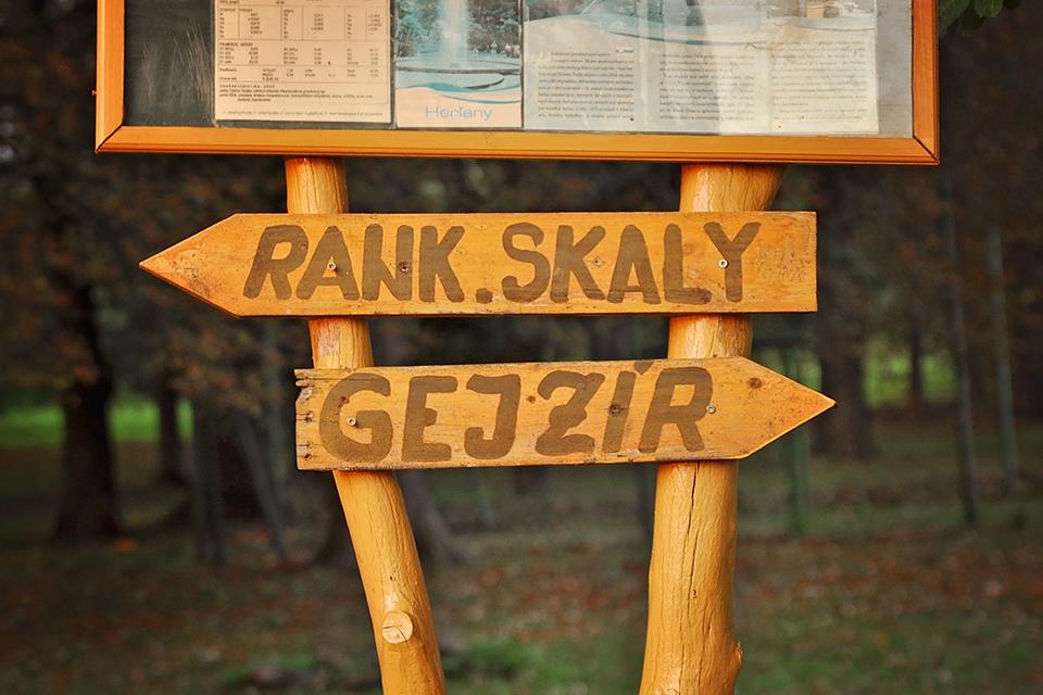 gejzir1