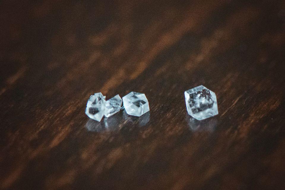 krystaly_06