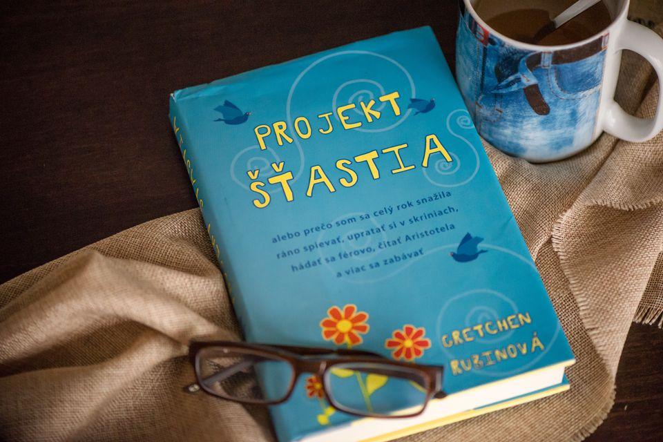 projekt_stastia01