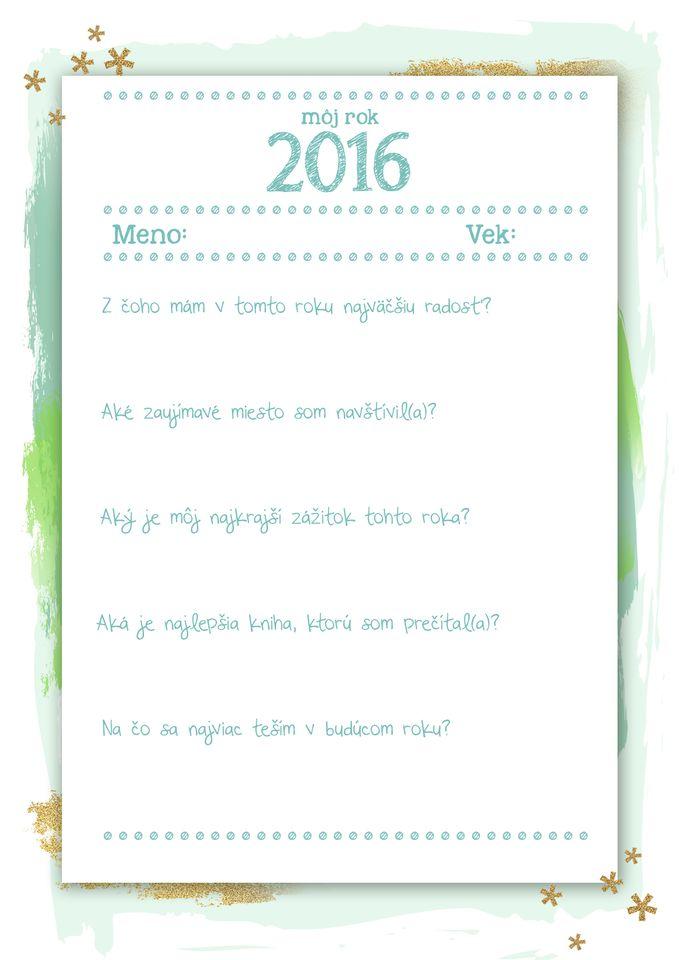 mojrok2016